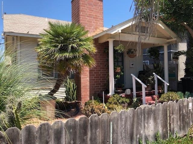 752 Isthmus, San Diego, CA 92109 (#180040678) :: Keller Williams - Triolo Realty Group