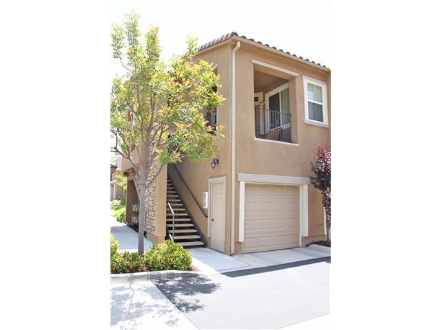 12711 Savannah Creek Drive #270, San Diego, CA 92128 (#180040883) :: Whissel Realty