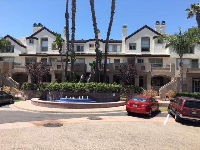 12646 Carmel Country Rd #153, San Diego, CA 92130 (#180041529) :: Whissel Realty
