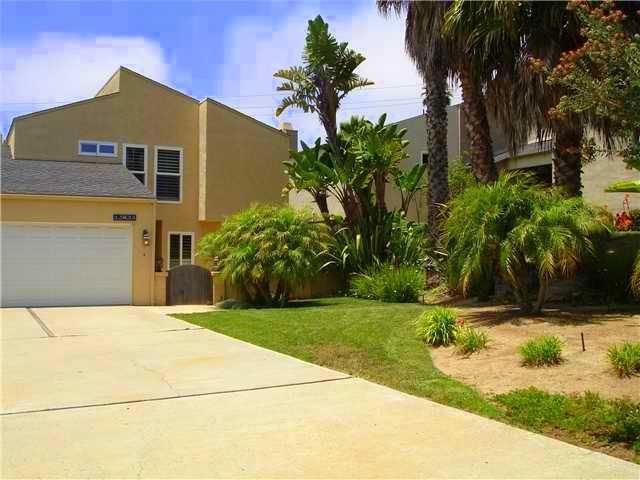15853 Highland Ct, Solana Beach, CA 92075 (#180041606) :: Whissel Realty