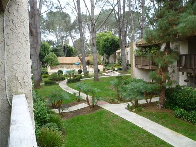 1650 S El Camino Real #102, Encinitas, CA 92024 (#180041676) :: Farland Realty