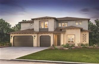 1217 Stockton Place, Escondido, CA 92026 (#180041891) :: The Yarbrough Group