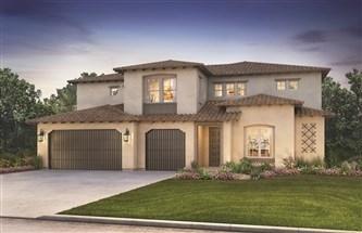 1217 Stockton Place, Escondido, CA 92026 (#180041891) :: Keller Williams - Triolo Realty Group