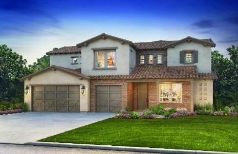 1213 Stockton Place, Escondido, CA 92026 (#180041892) :: The Yarbrough Group