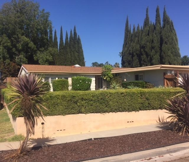 9136 Hector Ave, San Diego, CA 92123 (#180042257) :: Keller Williams - Triolo Realty Group