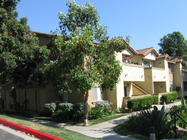 229 Woodland Pkwy #267, San Marcos, CA 92069 (#180042595) :: The Yarbrough Group