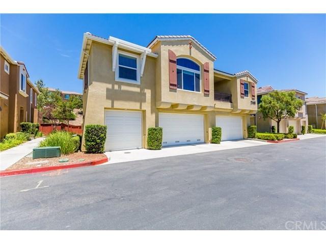 27488 Viridian Street #1, Murrieta, CA 92562 (#180042904) :: The Yarbrough Group