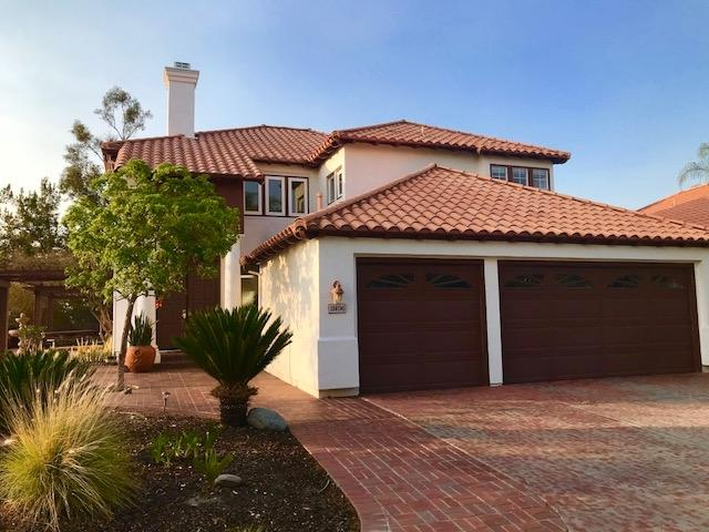 11406 Larmier Circle, San Diego, CA 92131 (#180042935) :: The Yarbrough Group