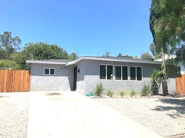 5085 Auburn Dr, San Diego, CA 92105 (#180043245) :: Keller Williams - Triolo Realty Group