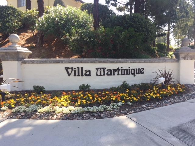 779 Eastshore Terrace #230, Chula Vista, CA 91913 (#180043665) :: The Yarbrough Group