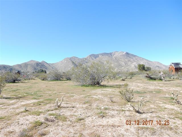 7324 Great Southern Overland Stage Route Of 1849 #217, Julian, CA 92036 (#180043749) :: Coldwell Banker Residential Brokerage
