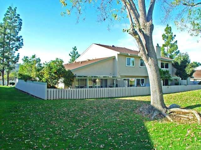 17395 Caminito Caldo, San Diego, CA 92127 (#180044263) :: Keller Williams - Triolo Realty Group