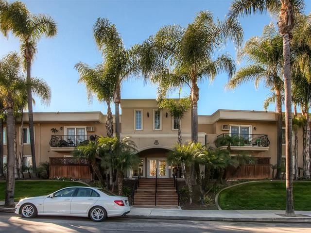 4570 54th St #229, San Diego, CA 92115 (#180044430) :: The Yarbrough Group