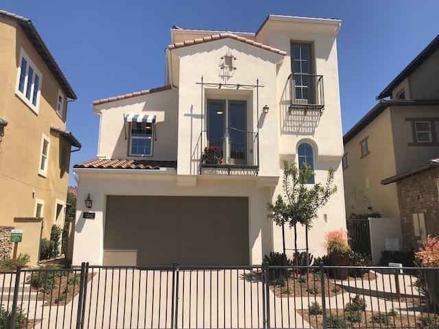 3068 Marron Road Lot 33, Carlsbad, CA 92010 (#180044554) :: The Houston Team | Compass