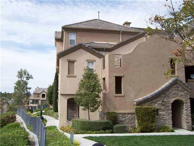1864 Opaline Pl #435, Chula Vista, CA 91913 (#180045156) :: The Yarbrough Group