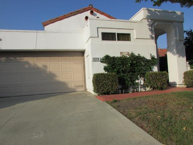 5074 Caesena Way, Oceanside, CA 92056 (#180045414) :: Heller The Home Seller