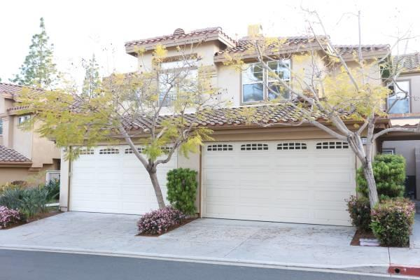 12772 Via Terceto, San Diego, CA 92130 (#180045657) :: Keller Williams - Triolo Realty Group
