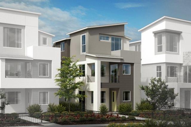 1820 Lynx Terrace, Chula Vista, CA 91915 (#180045770) :: Keller Williams - Triolo Realty Group