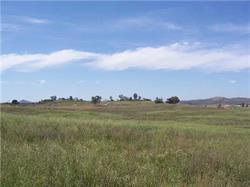 Rancho Maria Lane #4, Ramona, CA 92065 (#180045875) :: Keller Williams - Triolo Realty Group