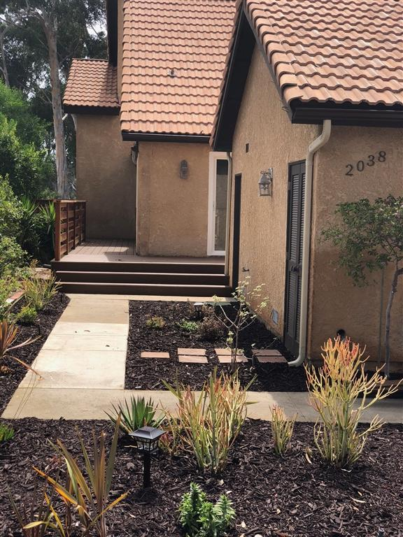 2038 Avenue Of The Trees, Carlsbad, CA 92008 (#180045988) :: The Houston Team | Compass