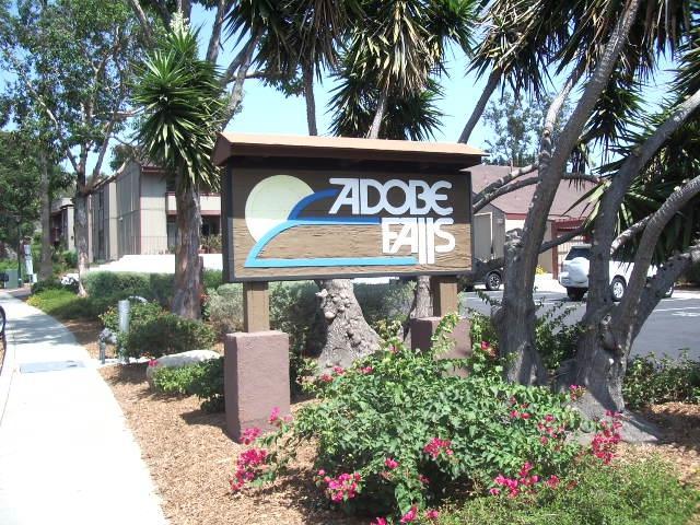 5503 Adobe Falls Rd #1, San Diego, CA 92120 (#180046014) :: The Yarbrough Group