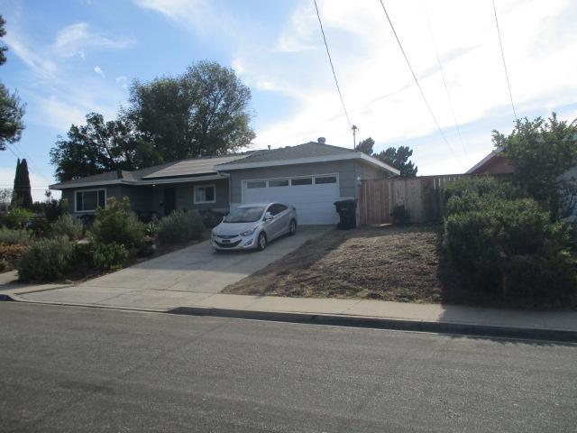 San Diego, CA 92115 :: Coldwell Banker Residential Brokerage