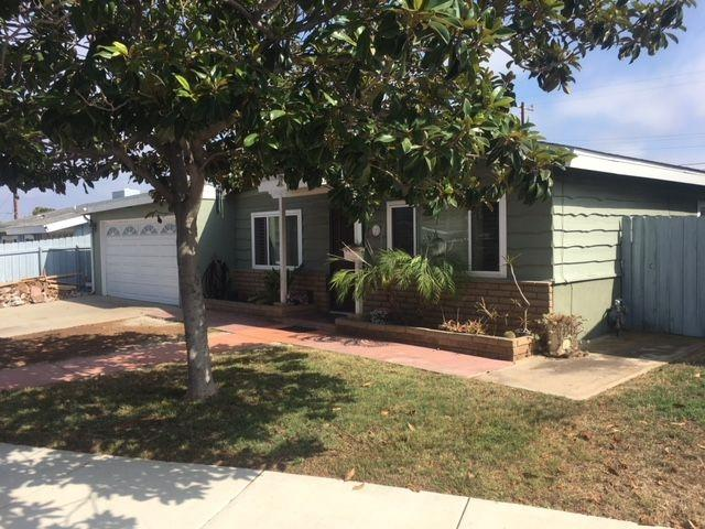 455 Donax Ave., Imperial Beach, CA 91932 (#180046391) :: The Yarbrough Group