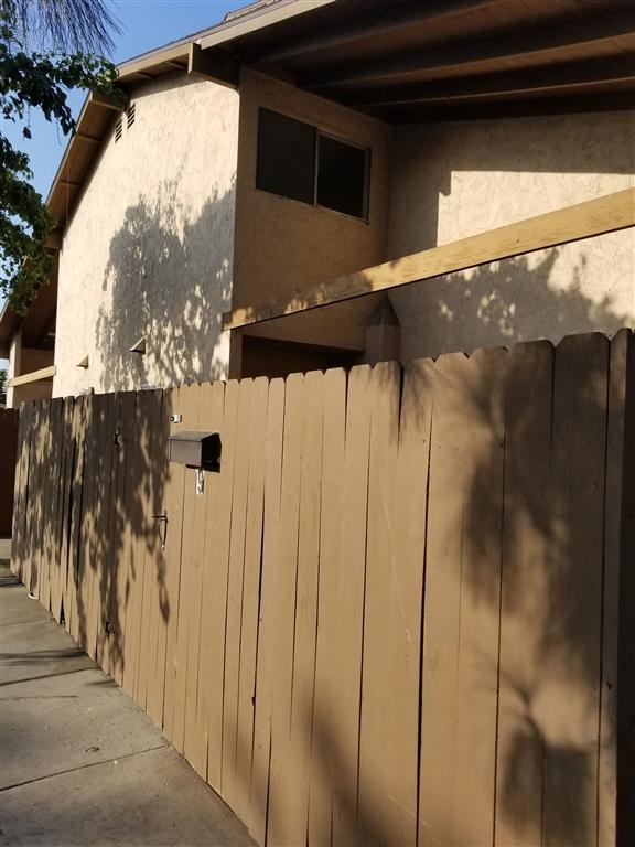 1453 Melrose #9, Chula Vista, CA 91911 (#180046449) :: Whissel Realty