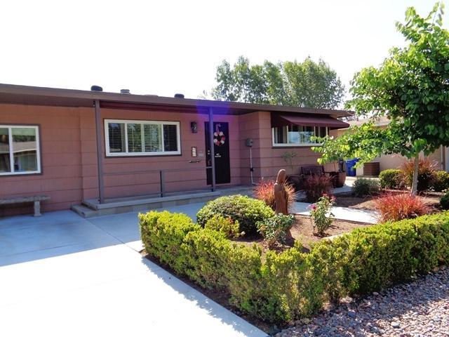 4639 Toni Ln, La Mesa, CA 91942 (#180046550) :: eXp Realty of California Inc.