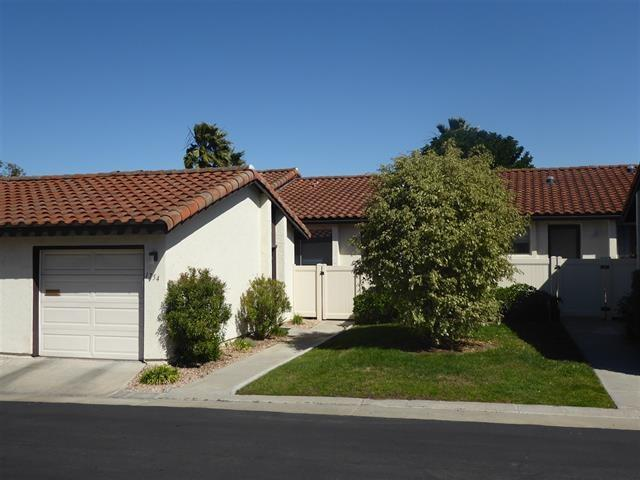 1754 Pleasantdale Dr, Encinitas, CA 92024 (#180046580) :: The Marelly Group | Compass