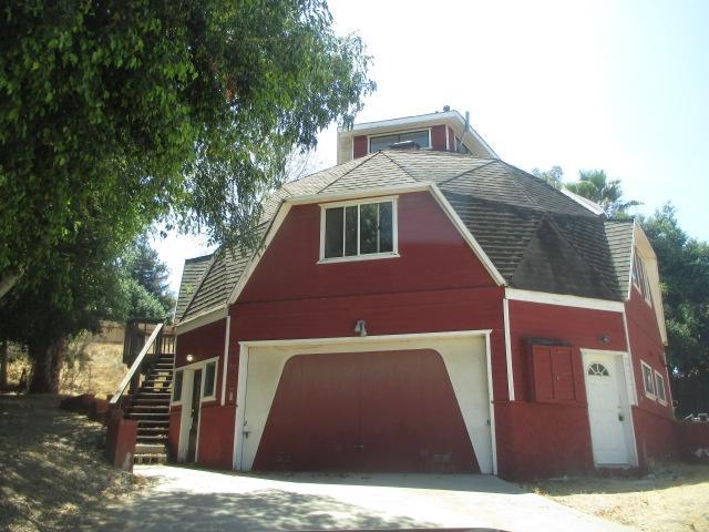 3349 Via Perlita, San Marcos, CA 92078 (#180046667) :: The Yarbrough Group