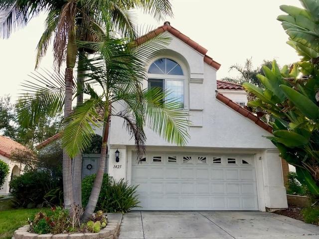 1425 Genoa Drive, Vista, CA 92081 (#180047441) :: Welcome to San Diego Real Estate