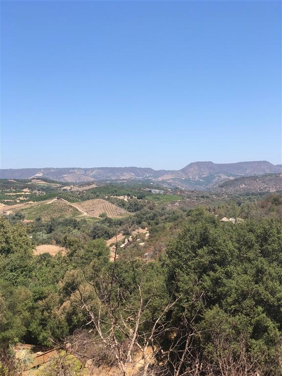 40342 Sandia Creek #40342, Fallbrook, CA 92028 (#180047937) :: Welcome to San Diego Real Estate