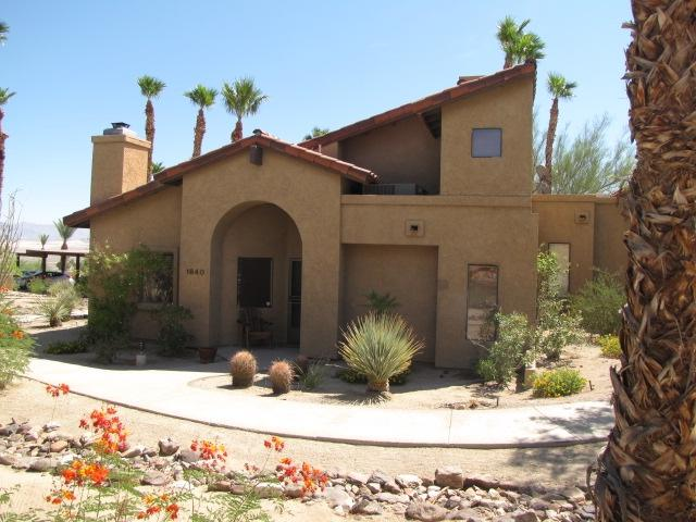 1640 Las Casitas, Borrego Springs, CA 92004 (#180048004) :: Whissel Realty