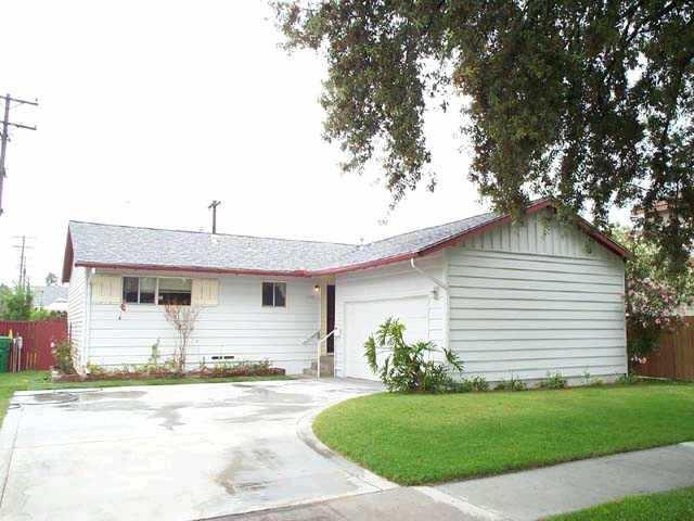 1199 Coral St, El Cajon, CA 92021 (#180048060) :: The Yarbrough Group