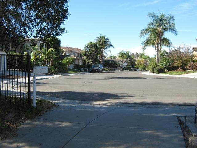 1781 Skimmer Court #1781, Carlsbad, CA 92011 (#180048400) :: eXp Realty of California Inc.