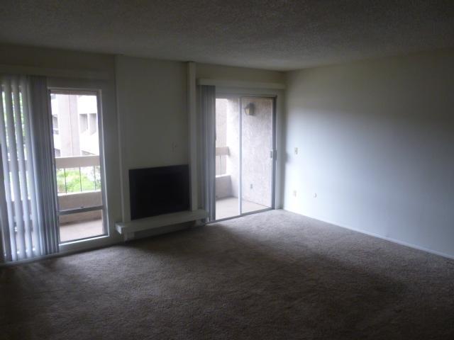 San Diego, CA 92108 :: Heller The Home Seller
