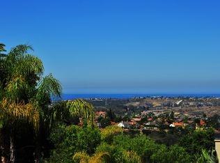 2903 Rancho Cortes, Carlsbad, CA 92009 (#180049223) :: Keller Williams - Triolo Realty Group