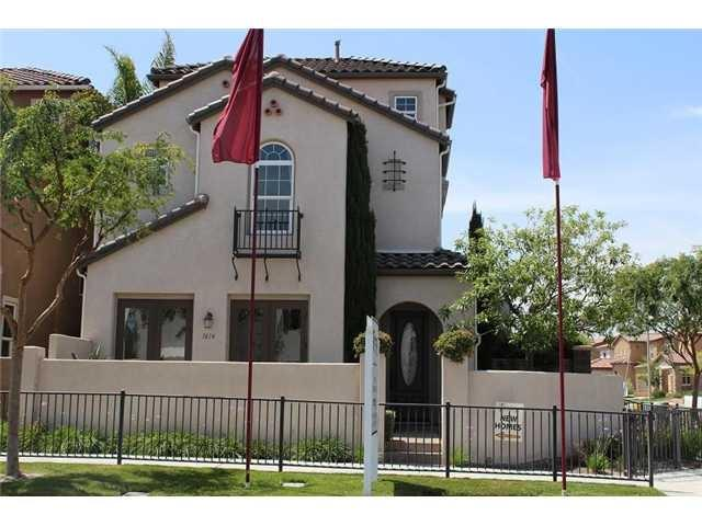 1614 Irwin Street, Chula Vista, CA 91913 (#180049287) :: The Yarbrough Group
