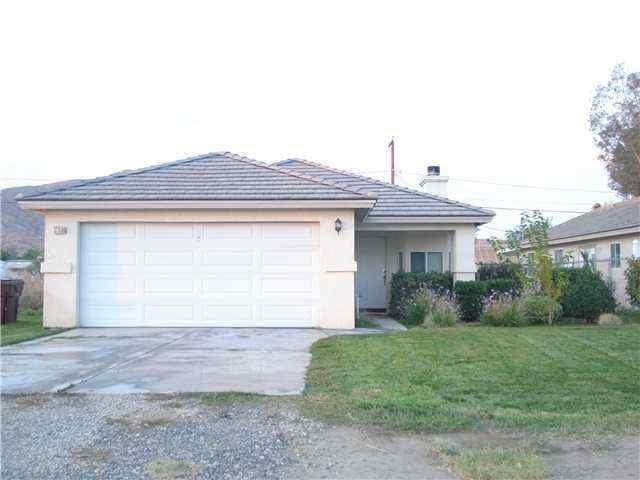 32890 Simpson Rd, Winchester, CA 92596 (#180050627) :: Ascent Real Estate, Inc.