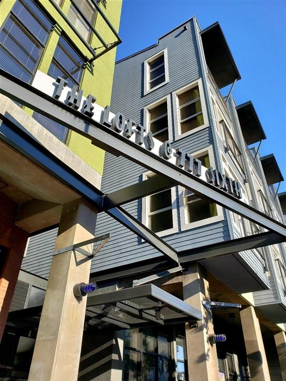 777 6th Ave #434, San Diego, CA 92101 (#180050733) :: Welcome to San Diego Real Estate