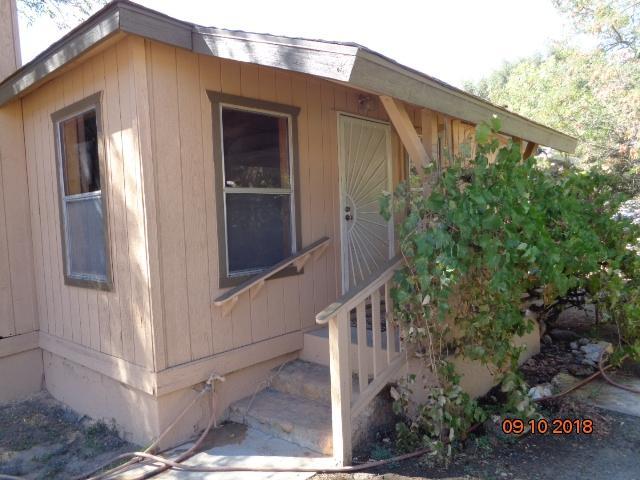 2454 Gladiola, Campo, CA 91906 (#180050750) :: Douglas Elliman - Ruth Pugh Group