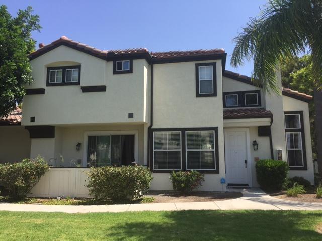 1380 Callejon Palacios #58, Chula Vista, CA 91910 (#180050831) :: eXp Realty of California Inc.