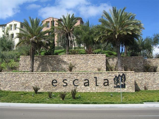 2572 Escala, San Diego, CA 92108 (#180051301) :: Whissel Realty