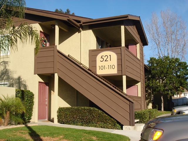 521 Calle Montecito #106, Oceanside, CA 92057 (#180051458) :: Whissel Realty