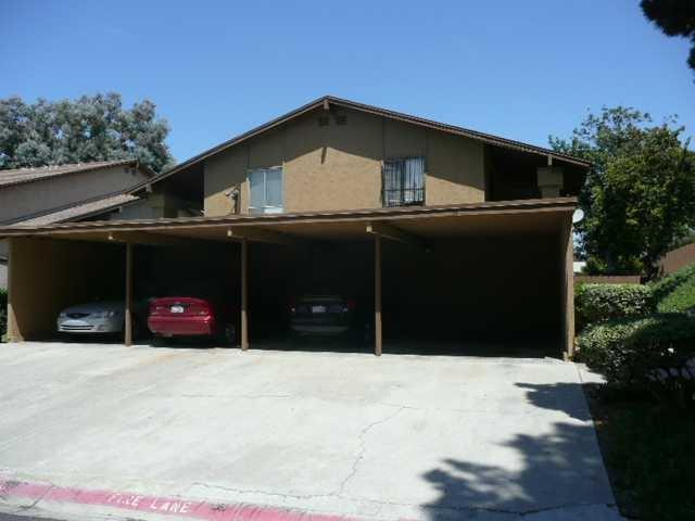 1453 Melrose Ave. #8, Chula Vista, CA 91911 (#180051599) :: Welcome to San Diego Real Estate