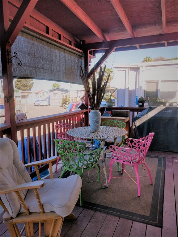 900 Cleveland #17, Oceanside, CA 92054 (#180051806) :: Whissel Realty