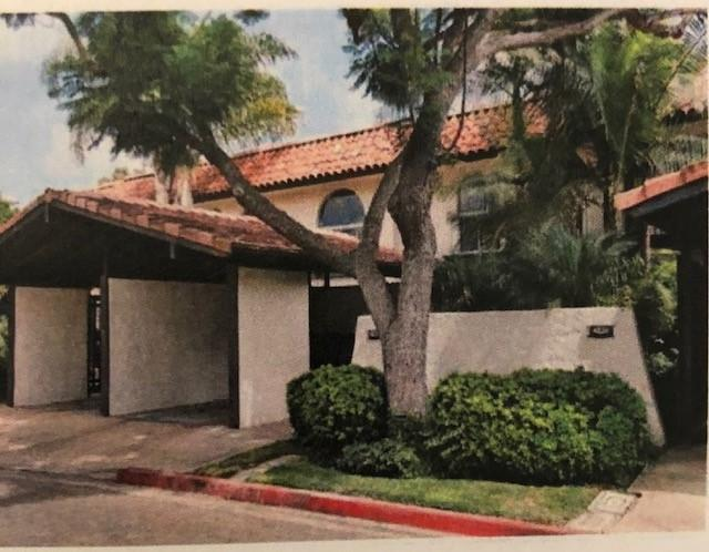 4222 Loma Riviera Ln, San Diego, CA 92110 (#180051908) :: eXp Realty of California Inc.