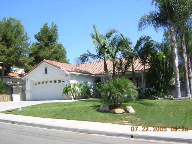286 Glendale Ave., San Marcos, CA 92069 (#180052147) :: eXp Realty of California Inc.