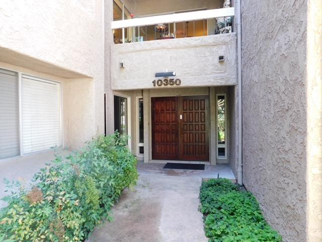 10350 Caminito Cuervo #98, San Diego, CA 92108 (#180052203) :: Ghio Panissidi & Associates